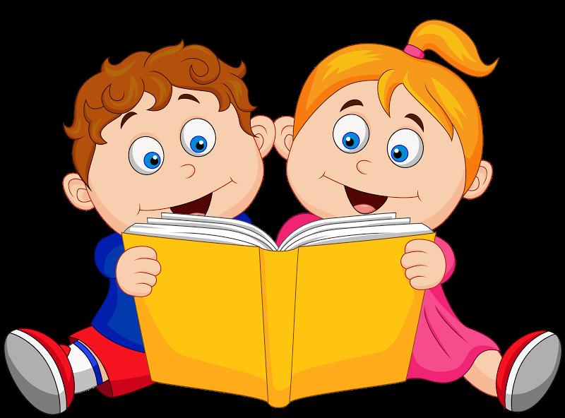 Раскраска мальчик и девочка Распечатать картинки для детей