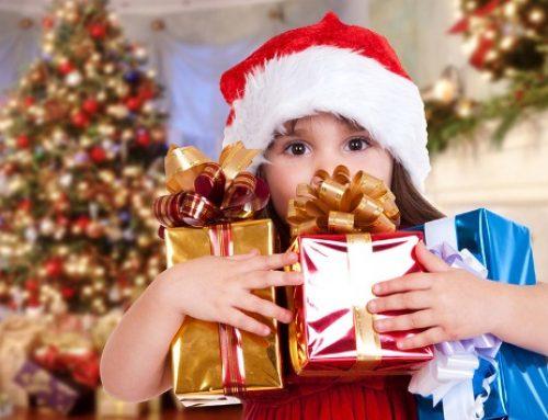 Fra poco è Natale…